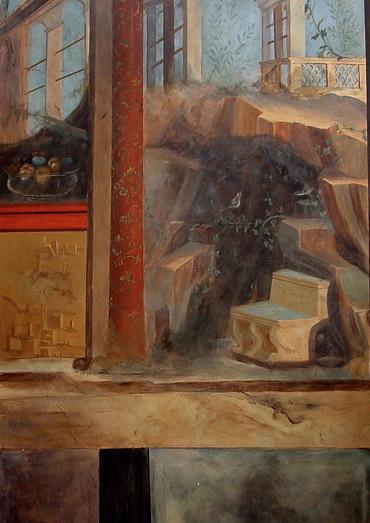 Pompeii mural.JPG