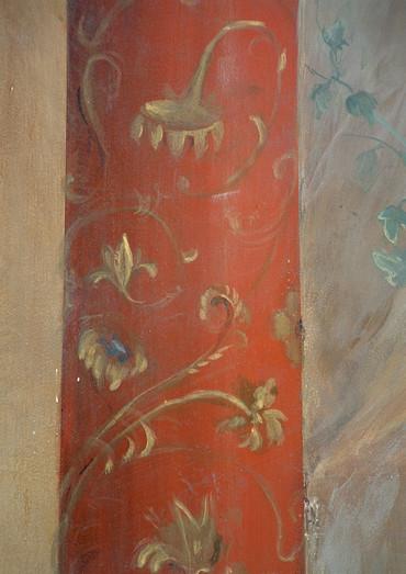 pompeii pole.jpg