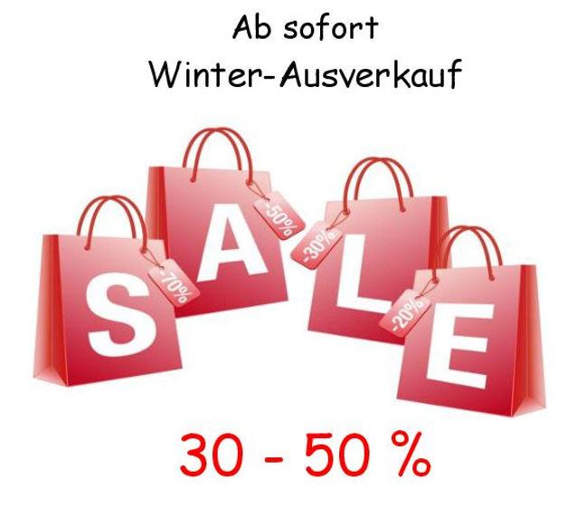 Winter-Ausverkauf.jpg