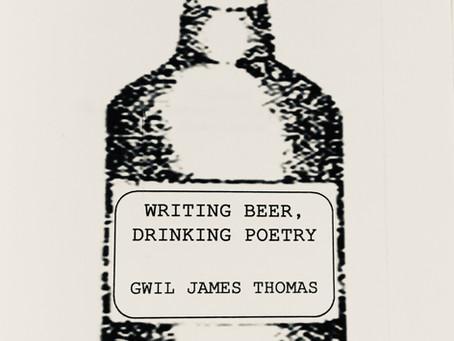 Gwil James Thomas Chapbook