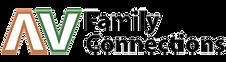 AV-FC-Logo-for-web-page.png