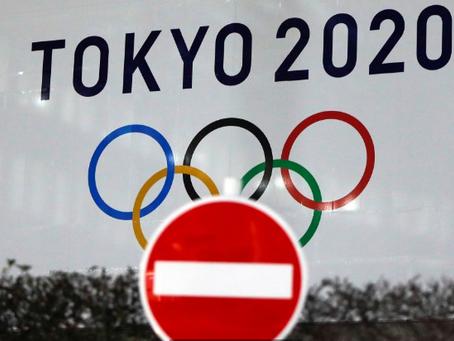 Corea del Norte no participará en los Juegos Olímpicos por COVID-19