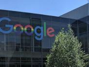 Un internauta compró el dominio del buscador de Google en Argentina por 2 euros de forma legal