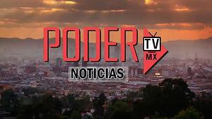 Preview_PoderTV_Noticias.JPG