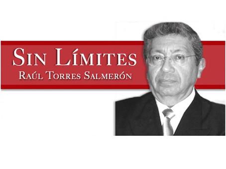 Morena va adelante; posible judicialización en San Andrés