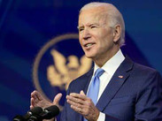 El Colegio Electoral de EE.UU. ratifica la victoria de Joe Biden