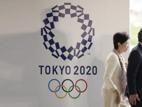 Japon encargado de hacer las medallas para juegos olimpicos tokio 2020