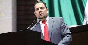 No habrá incrementos en telefonía e internet: Alejandro Carvajal