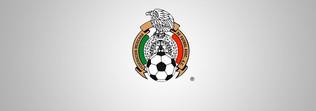 La Comisión Disciplinaria Anuncia sanciones al Club San Luis y al Club Querétaro