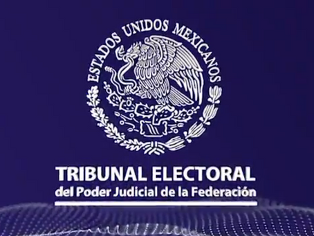 Magistrado del TSJ Puebla se encuentra hospitalizado por Covid-19