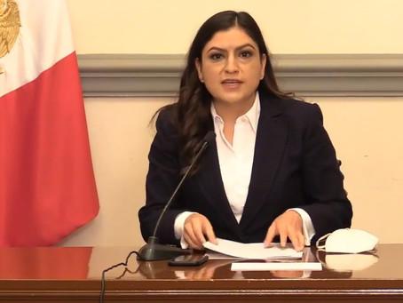 Ayuntamiento de Puebla presenta denuncia contra tres ex funcionarios ante Fiscalía Anticorrupción