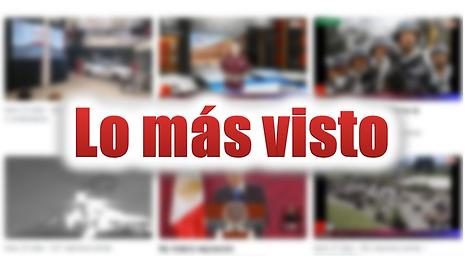 Diapositiva2.PNG