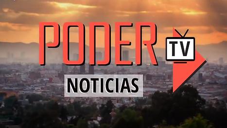 PODERTV_NOTICIAS.PNG