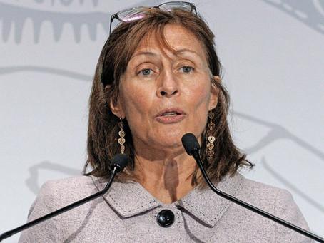 Gobierno de México pide a EE.UU. que garantice el abastecimiento de gas natural