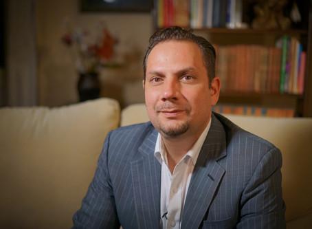 Extinción de Fideicomisos pone fin a décadas de derroche y dispendio: Alejandro Carvajal