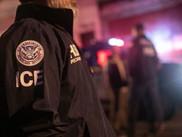 A una semana del inicio de redadas antimigrantes no hubo las detenciones ni deportaciones anunciadas