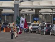 México y Estados Unidos acordaron extender hasta el próximo 21 de enero