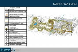 BUAP ofertará 102 plazas para personal académico de la Institución