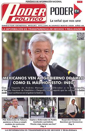 PODER POLITICO  MAYO 2020 ISSU.jpg