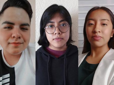 Estudiantes BUAP ganan primeros lugares en Olimpiada Nacional de Filosofía