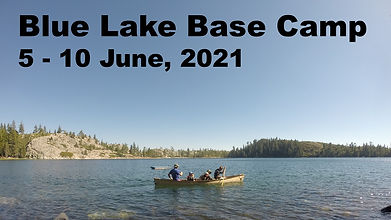 blue lake basecamp.jpg