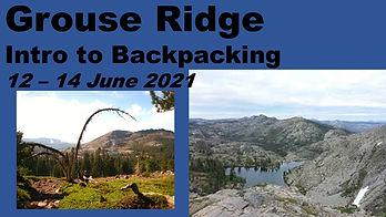 intro backpacking.jpg