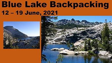 intermediate backpacking.jpg