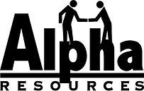 AlphaLogoBlack.jpg