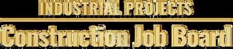 NewIPR Logo Gold (1).png