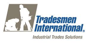 tradesmen_0513.jpg