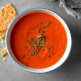 The-Best-Ever-Tomato-Soup_EXPS_THSO18_22