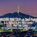 0225 Seoul