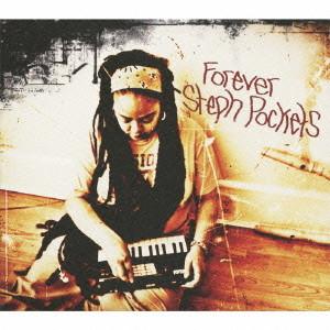 2012 Forever