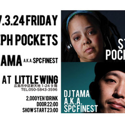 0324Hiroshima