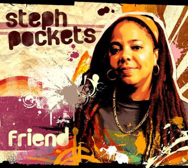 2009 Friend