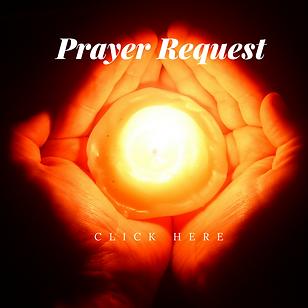 Prayer Request at Seaside Center for Spiritual Living