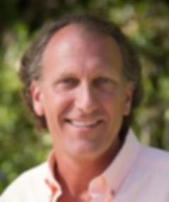 Rev. Christian Sorensen, D.D., Seaside Center for Spiritual Living, Spiritual Leader & Senior Minister