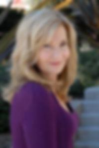 Rev Kathy Hearn.jpg