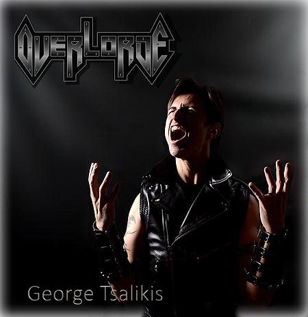 GeorgeT_2018.jpg