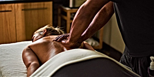 massage_tonifiant_massotherapie_nordik_s