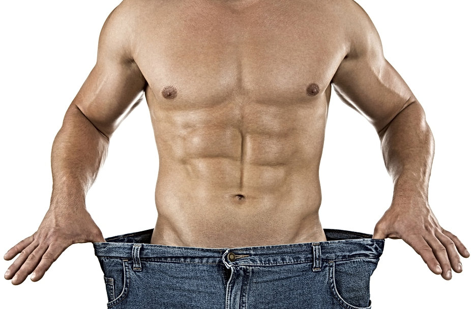 Perdre du poids en 90 joursjpg