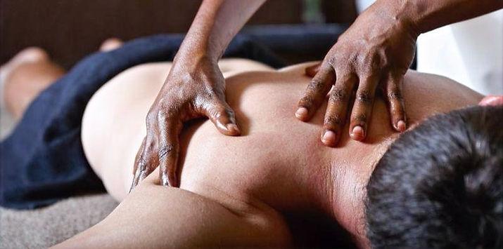 Massage%20%C3%A0%20domicile%20homme%20et