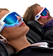 lunettes-psio-collaborateurs-relaxation.