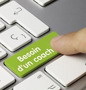 Besoin-dun-Coach.jpg