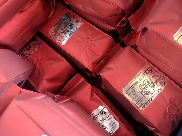 Many coffee bags.jpg