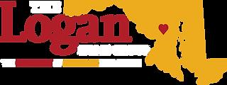 LHG Logo Full Color On Black Tagline.png