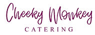 Cheeky-Monkey-catering-vancouver-island-