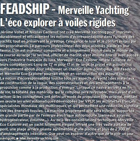 210412 Capture d'écran Yachts by Neptun