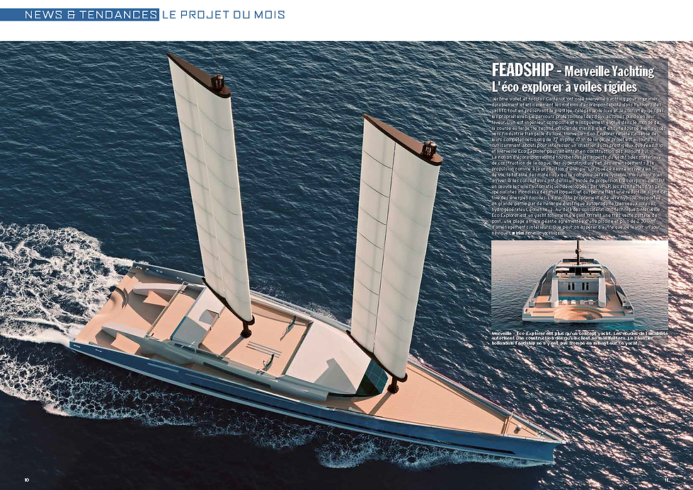 210121 Yachts by Neptune.png