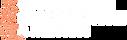 Logo-CEM.png